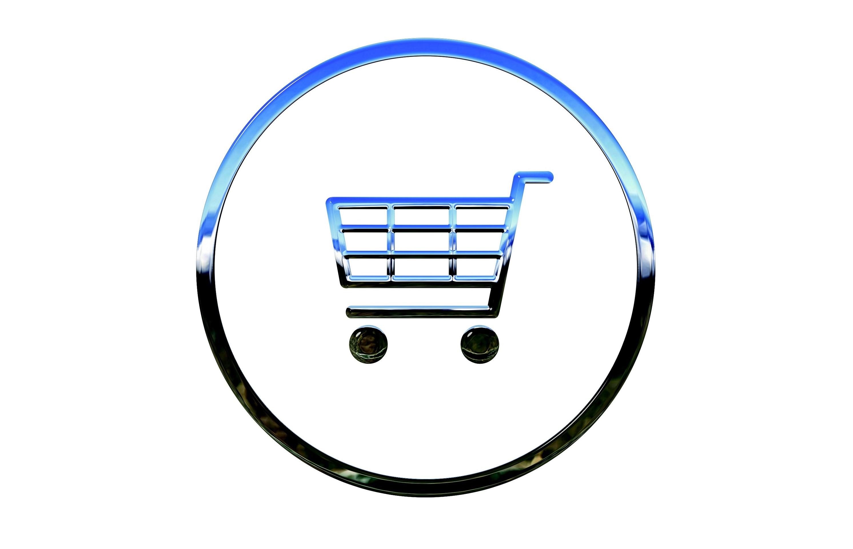 schaff tendencijos ciklo prekybos sistema)